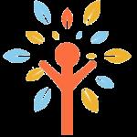 Міська комплексна програма «Здоров'я Приірпіння»