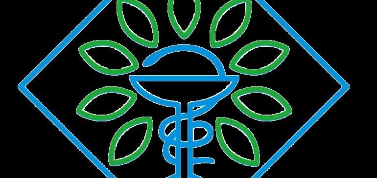 Лікар загальної практики – сімейний лікар, терапевт
