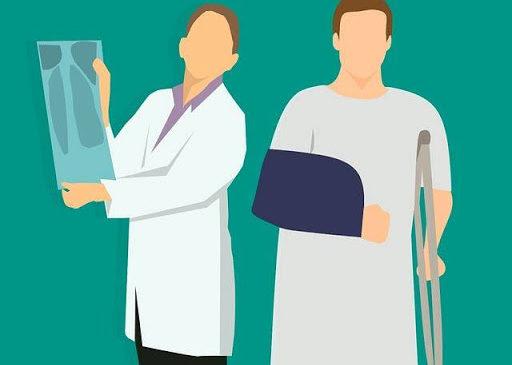 Всесвітній день травматолога