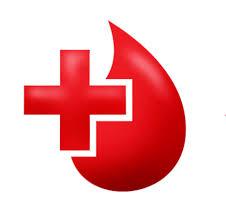 Безпечна кров для всіх
