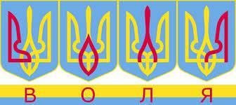 Сьогодні відзначається річниця затвердження тризуба як державного символу України