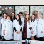 Амбулаторія загальної практики сімейної медицини №1
