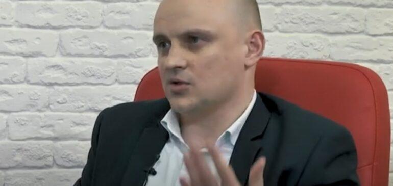Два головних лікарі регіону – Андрій Левківський та Антон Довгопол, відповідають  на найактуальніші питання, що стосуються коронавірусу.