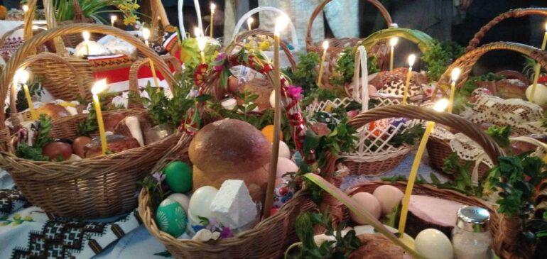 На Великдень жителі Ірпінської громади зможуть відвідати храми