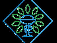 Амбулаторія загальної практики - сімейної медицини МИХАЙЛІВКА-РУБЕЖІВКА
